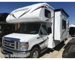 #7039 - 2018 Forest River Sunseeker 3170DS
