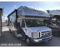 #7164 - 2018 Forest River Sunseeker 3010DS