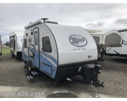 #7294 - 2018 Forest River R-Pod RP-178