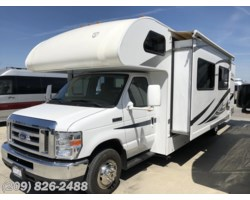 #3087x - 2014 Thor Motor Coach Four Winds Freedom Elite 31L