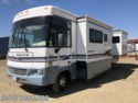 2004 Winnebago Brave WPF30W - Used Class A For Sale by www.RVToscano.com Toscano RV in Los Banos, California