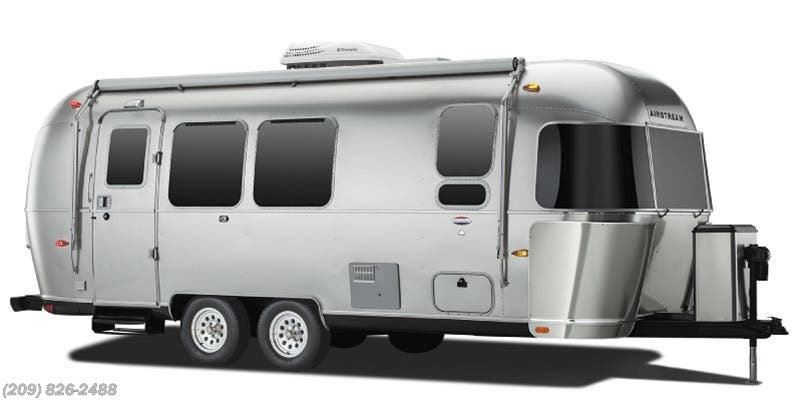 2019 Airstream RV Flying Cloud 25FB for Sale in Los Banos, CA 93635 | 7421