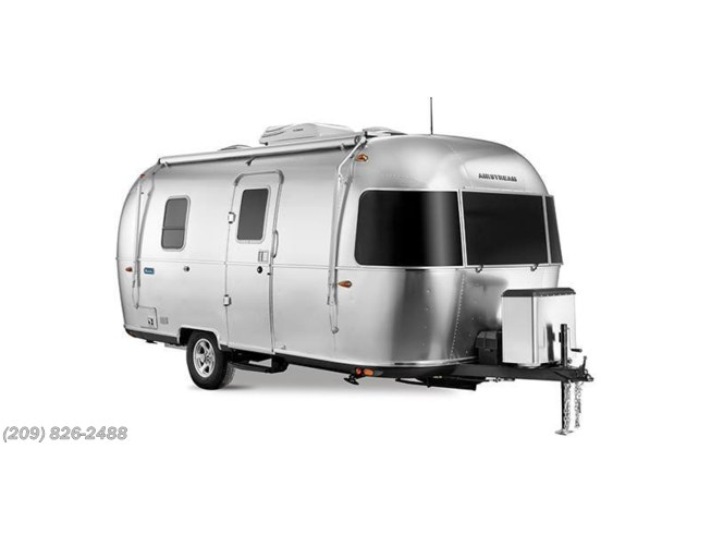 Magnificent 2020 Airstream Rv Bambi 19Cb For Sale In Los Banos Ca 93635 7750 Ncnpc Chair Design For Home Ncnpcorg