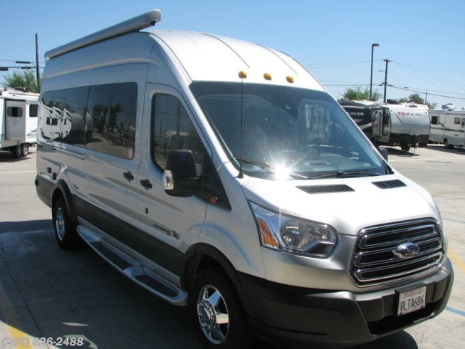 Used 2019 Coachmen B22CFEB available in Los Banos, California