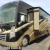 Used 2015 Thor Motor Coach Challenger 35HT For Sale by Town & Country RV available in Clyde, Ohio
