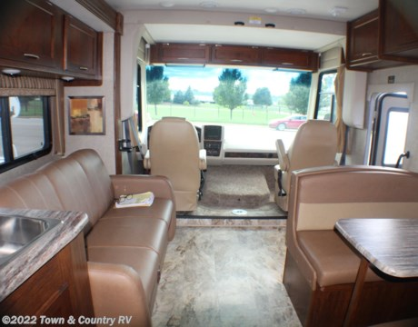 New Used Rvs For Sale Town Country Rv Center In Clyde Ohio