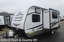 2019 Jayco Jay Flight SLX 184BS
