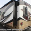 2019 Jayco Greyhawk Prestige 30XP  - Class C New  in Clyde OH For Sale by Town & Country RV call 877-244-3009 today for more info.
