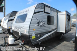 2020 Jayco Jay Flight SLX 183RB