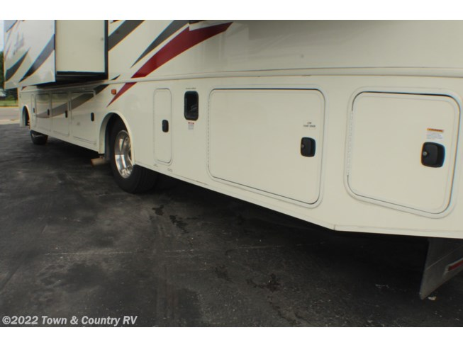2016 Alante 31V by Jayco from Town & Country RV in Clyde, Ohio