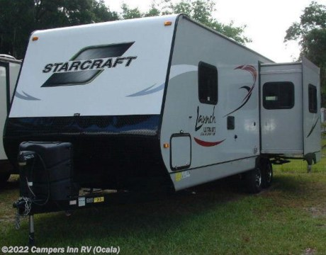 Travel Trailers For Sale In Florida Rv Parks