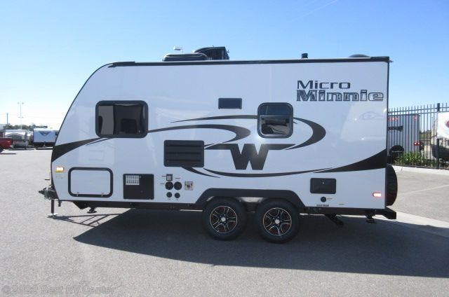 Travel Trailers For Sale In Rapid City South Dakota