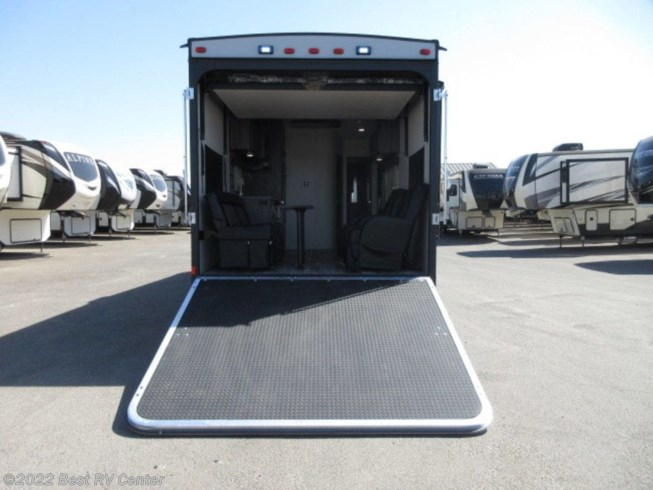 New 2020 Pacific Coachworks Blaze'n 2414 available in Turlock, California