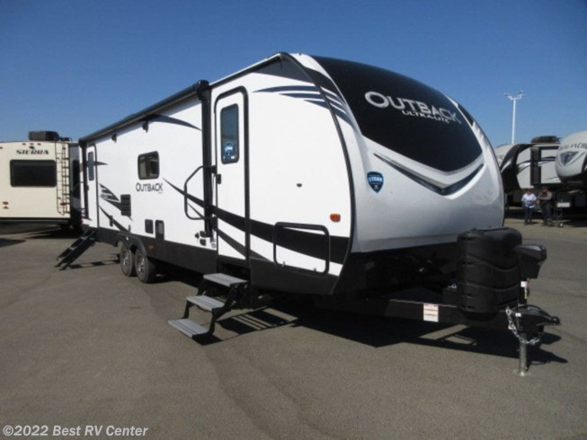 New 2019 Keystone Outback Ultra-Lite 299URL available in Turlock, California