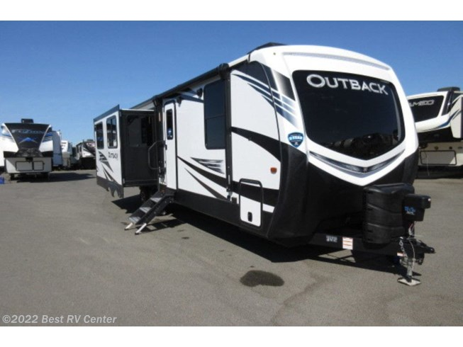 New 2020 Keystone Outback 300ML available in Turlock, California