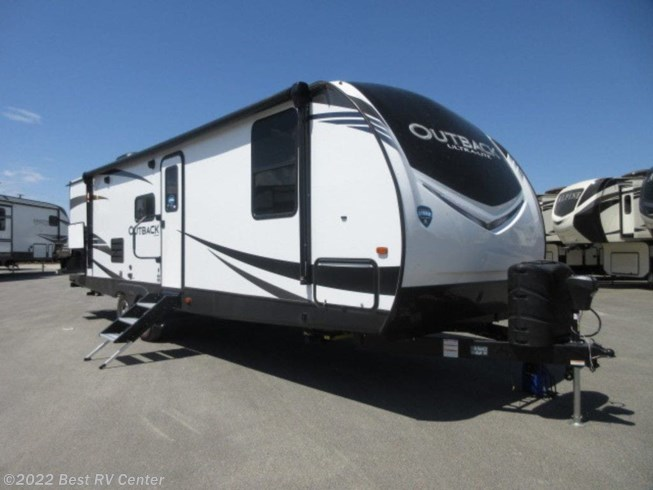 New 2020 Keystone Outback Ultra Lite 291UBH available in Turlock, California