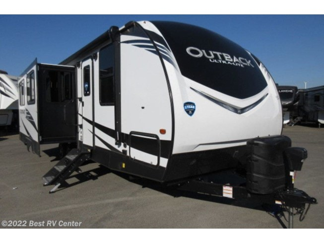 New 2020 Keystone Outback Ultra Lite 260UML available in Turlock, California
