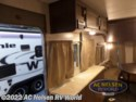 2018 Forest River Cherokee Ice Cave 17MP - New Fish House For Sale by AC Nelsen RV World in Shakopee, Minnesota