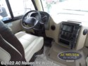 2018 Thor Motor Coach Vegas 24.1 - New Class A For Sale by AC Nelsen RV World in Shakopee, Minnesota