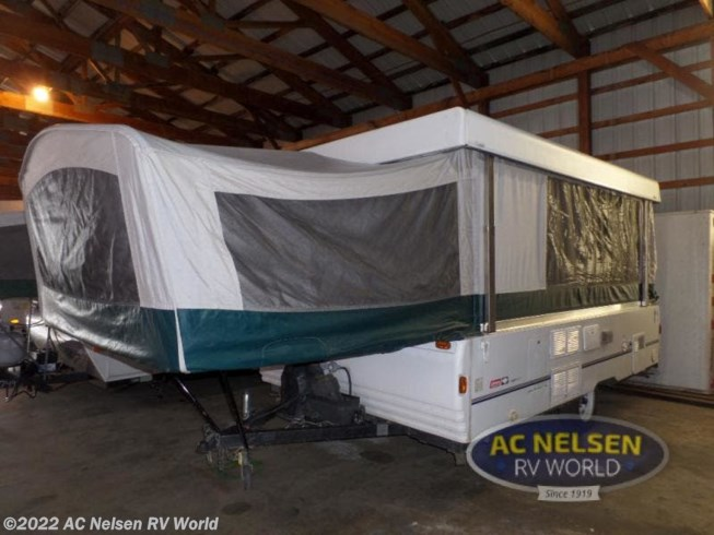 1997 COLEMAN WESTLAKE by Coleman from AC Nelsen RV World in Shakopee, Minnesota