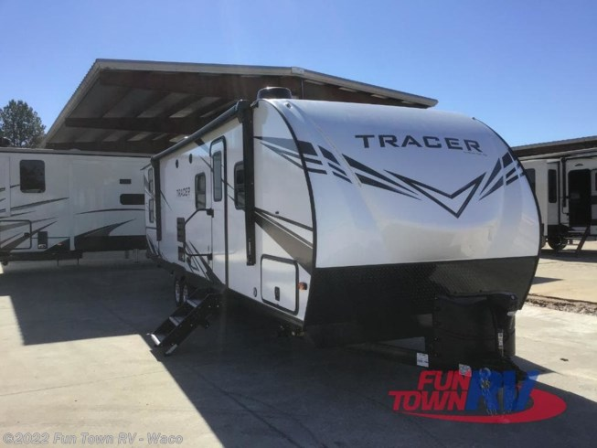 New 2021 Prime Time Tracer 29QBD available in Hewitt, Texas