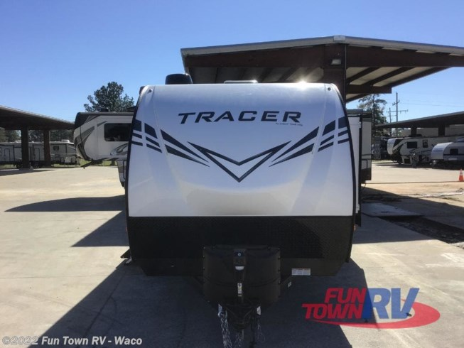 2021 Tracer 29QBD by Prime Time from Fun Town RV - Waco in Hewitt, Texas