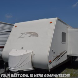 Used 2006 Keystone Zeppelin RK For Sale by Delmarva RV Center in Seaford available in Seaford, Delaware