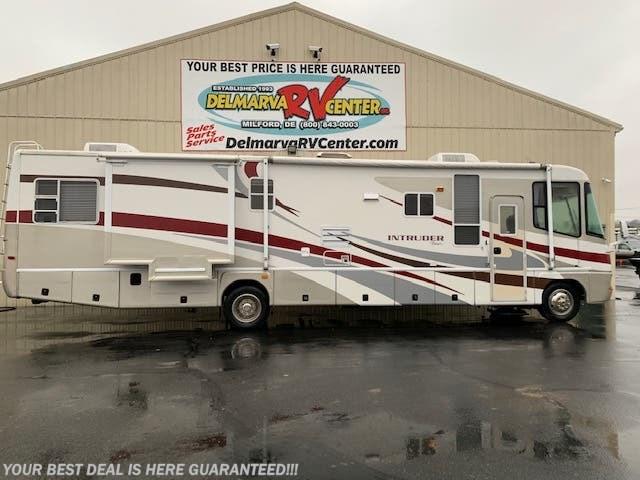 M17241 - 2019 Coachmen Freelander 21QB for sale in Milford DE