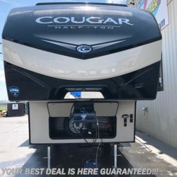 2019 Keystone Cougar XLite 28SGS  - Fifth Wheel New  in Seaford DE For Sale by Delmarva RV Center in Seaford call 302-212-4392 today for more info.