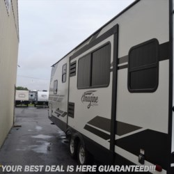 Delmarva RV Center in Seaford 2019 Imagine 2500RL  Travel Trailer by Grand Design | Seaford, Delaware