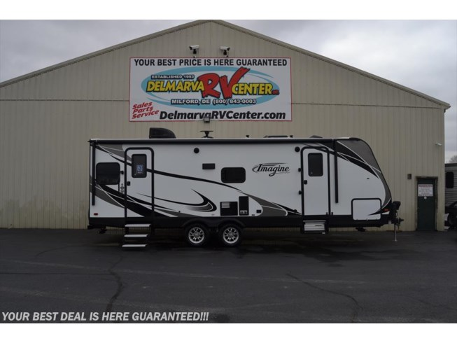 Used Travel Trailers For Sale Calgary