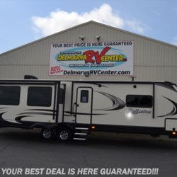 New 2019 Grand Design Reflection 315RLTS For Sale by Delmarva RV Center available in Milford, Delaware