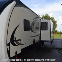 Delmarva RV Center in Seaford 2018 Reflection 297RSTS  Travel Trailer by Grand Design | Seaford, Delaware