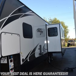 Delmarva RV Center in Seaford 2018 Imagine 2670MK  Travel Trailer by Grand Design | Seaford, Delaware