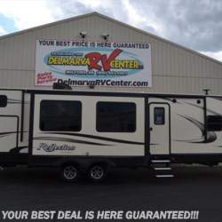 New 2019 Grand Design Reflection 312BHTS For Sale by Delmarva RV Center available in Milford, Delaware