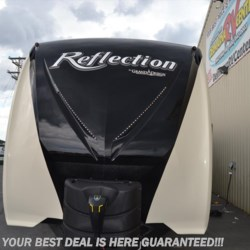 2019 Grand Design Reflection 312BHTS  - Travel Trailer New  in Milford DE For Sale by Delmarva RV Center call 800-843-0003 today for more info.