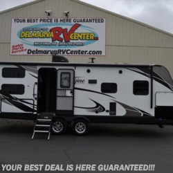 New 2018 Grand Design Imagine 2400BH For Sale by Delmarva RV Center available in Milford, Delaware