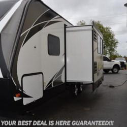 Delmarva RV Center 2018 Imagine 2400BH  Travel Trailer by Grand Design | Milford, Delaware