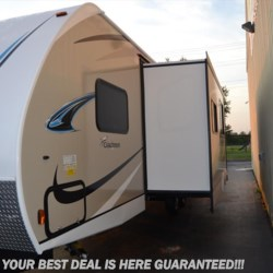 Delmarva RV Center in Seaford 2018 Freedom Express 29SE  Travel Trailer by Coachmen | Seaford, Delaware
