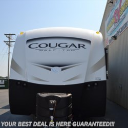 2018 Keystone Cougar XLite 33MLS  - Travel Trailer New  in Seaford DE For Sale by Delmarva RV Center in Seaford call 302-212-4392 today for more info.