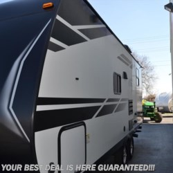 Delmarva RV Center 2019 Imagine XLS 21BHE  Travel Trailer by Grand Design | Milford, Delaware