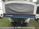 Used 2005 Fleetwood Bayside available in Seaford, Delaware