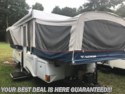 2005 Fleetwood Bayside - Used Popup For Sale by Delmarva RV Center in Seaford in Seaford, Delaware