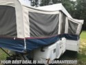 2005 Bayside by Fleetwood from Delmarva RV Center in Seaford in Seaford, Delaware