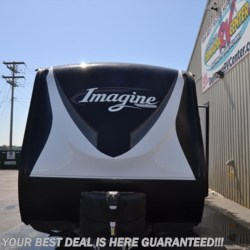 2019 Grand Design Imagine 2600RB  - Travel Trailer New  in Seaford DE For Sale by Delmarva RV Center in Seaford call 302-212-4392 today for more info.