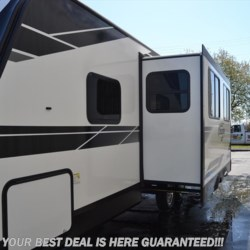Delmarva RV Center in Seaford 2019 Imagine 2600RB  Travel Trailer by Grand Design | Seaford, Delaware