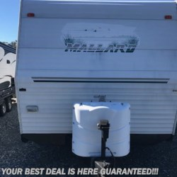 Used 2004 Fleetwood Mallard 27H For Sale by Delmarva RV Center in Seaford available in Seaford, Delaware