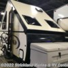 New 2018 Viking Legend 12 RBST For Sale by Strickland Marine & RV Center available in Seneca, South Carolina