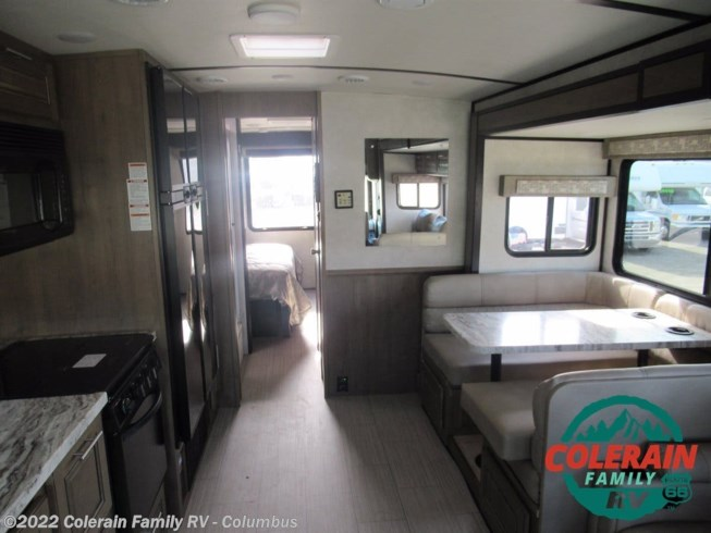 2020 FR3 by Forest River from Colerain RV of Columbus in Delaware, Ohio