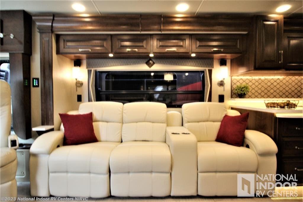 2019 Entegra Coach RV Anthem 44B for Sale in Lawrenceville, GA 30043   2638